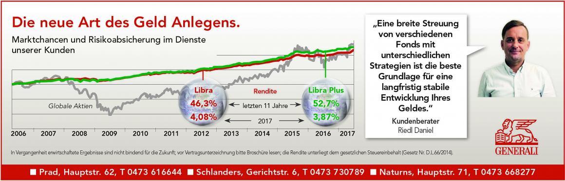 new this, Online-Dating-Website für Spieler looking for