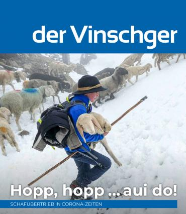Hopp, hopp … aui do!