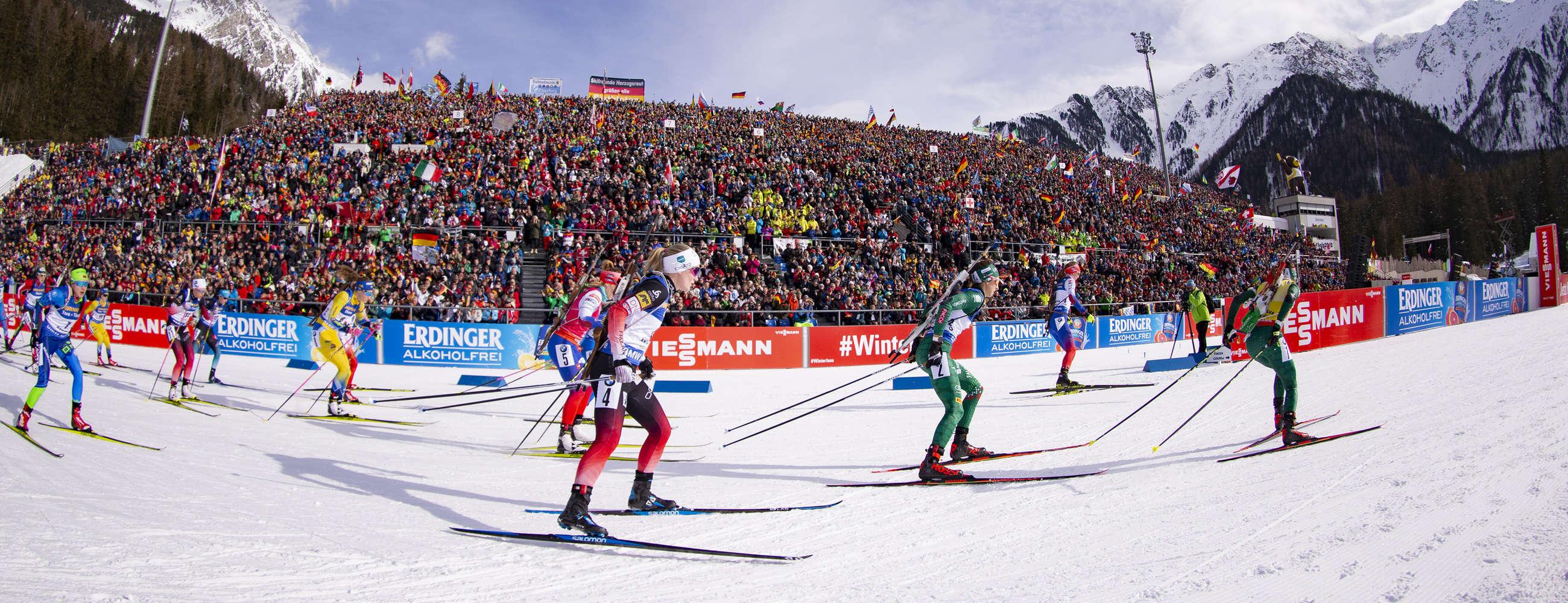 Olympische Winterspiele 2021/Skeleton
